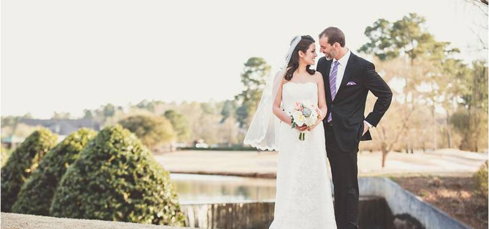 Raleigh Event Planner Raleigh Wedding Planner