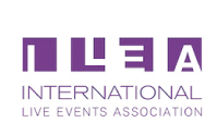 ILEA International Live Events Assiciation