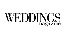 Weddings Magazine