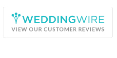 Wedding Wire - View Our Customer Reviews
